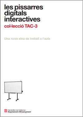Les pissarres digitals interactives