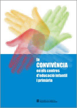 La convivència en els centres d'educació infantil i primària
